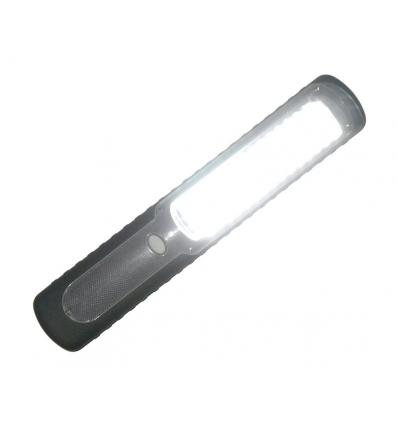Håndlampe/arbejdslampe m/60 LED