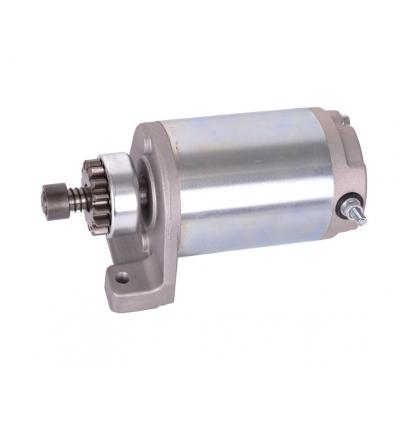 Elstarter til 13 hk lodret motor (RV340)