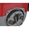 4-takt benzinmotor 38 cc til havemaskiner