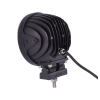 Projektør/kørelys LED 60 watt - wide