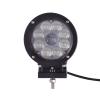 Projektør/kørelys LED 45 watt - wide