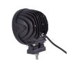 Projektør/kørelys LED 60 watt - spot