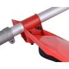 Skjold/afskræmning til græstrimmer 26 mm
