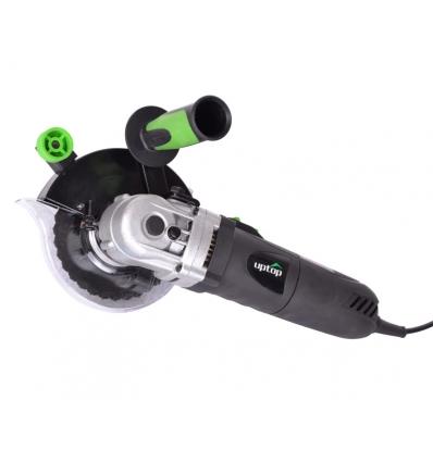 Twincutter 125 mm