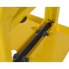Fliseklipper/stenklipper - 150 mm - proff