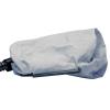 Støvpose til gipssliber DMJ-700F