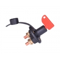 _Hovedafbryder til 12 og 24 volt