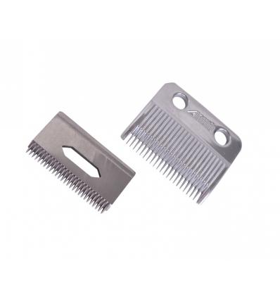 Skær til trimmer PET2505