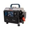 FERM generator 800 watt