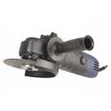Vinkelsliber 125 mm FERM - 880 watt