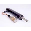 _Stempel/Cylinder til MBF150FH