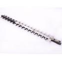 _ Sværd til Topcraft HGM6011