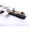 _ Sværd til Topcraft HGM6011 hækkeklipper