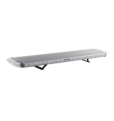 LED Lygtebro 120 cm - multi volt - gennemsigtig