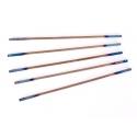 Savklinger t/dekupørsav - til metal - 15 TPI