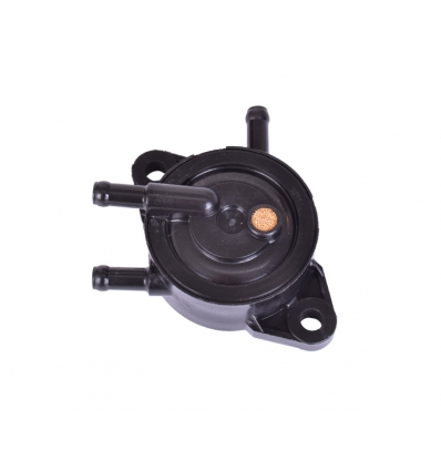 Benzin vakuumpumpe til benzinmotor lodret/vandret