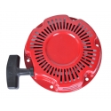 Rekylstart til Lifan, Lutian benzinmotor 4 hk