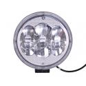 Projektør CREE LED 30 watt