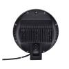 Projektør 30 watt CREE LED