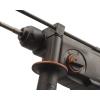 SDS+ Borehammer FERM Power-FS 950 watt