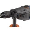 Slagboremaskine FERM Power-FS 1010 watt