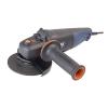 Vinkelsliber FERM Power-FS 125 mm paddle-kontakt