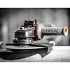 Vinkelsliber FERM Power-FS 230 mm
