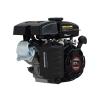 3 hk benzinmotor 16 mm aksel