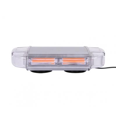 Lygtebro 33 cm COB LED 48 watt
