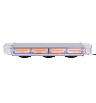 Lygtebro 60 cm - COB LED - 80 watt
