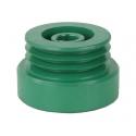_slyngkobling til stubfræser 25 mm