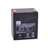 Reserve batteri til fejemis/fejemaskine