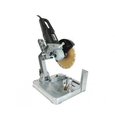Vinkelsliber stander 178 - 230 mm