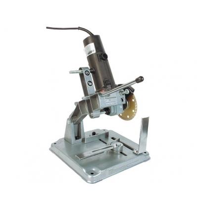 Vinkelsliber stander 115 - 125 mm