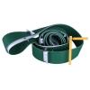 _Ekstra bånd til 5 meter 15 cm bredt transportbånd