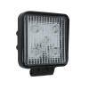 Arbejdslampe LED 15 watt - proff - spot