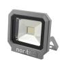 Nortec arbejdslampe 230 volt - 10 watt