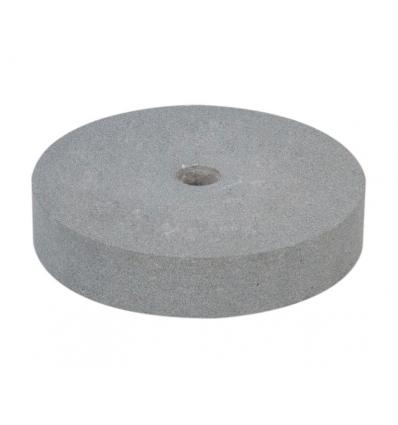 Sten 150 x 16 mm korn 60 til bænksliber