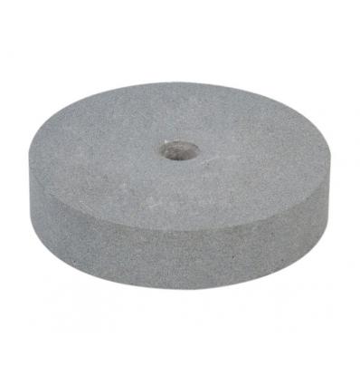 Sten 200 x 40 mm korn 80 til vådsliber