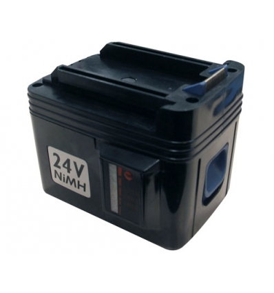 CDA1033 Batteri til CDM1043