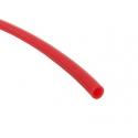PU gasslange til svejsere 6 mm - 1 meter