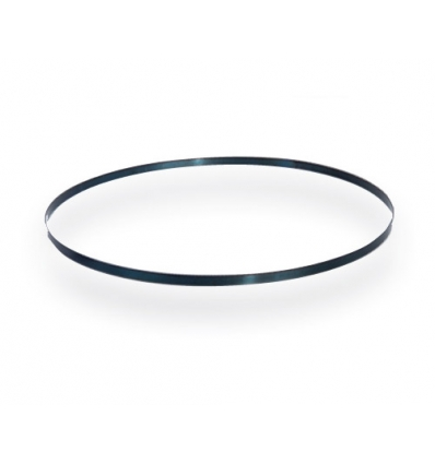 Savklinge til metalbåndsav 2362x19 mm