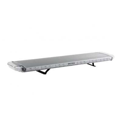 LED Lygtebro 145 cm - multi volt - gennemsigtig