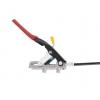_Koblingshåndtag til motorbør - inkl. kabel