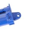 Stempel/cylinder til ladkran