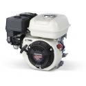 Honda motor GP160