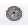 Tandhjul til hækkeklipper gearkasse