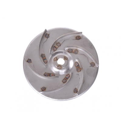 Skovlhjul til dykpumper WQ-1.1