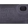 _Kontakt til CS355A metalkapsav