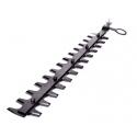 Sværd 45 cm til hækkeklipper GR-modeller